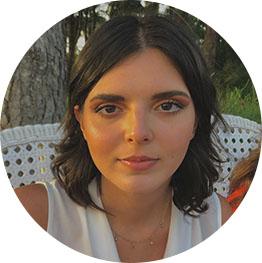 Isabella Lazzari